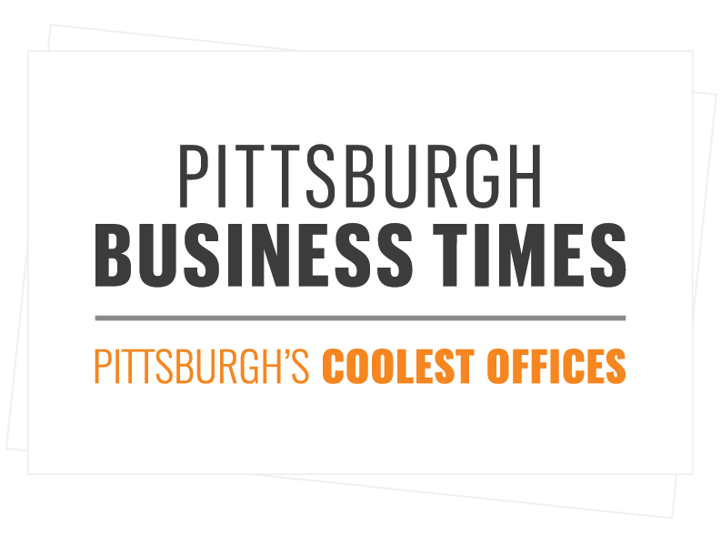 Managed IT Services Pittsburgh